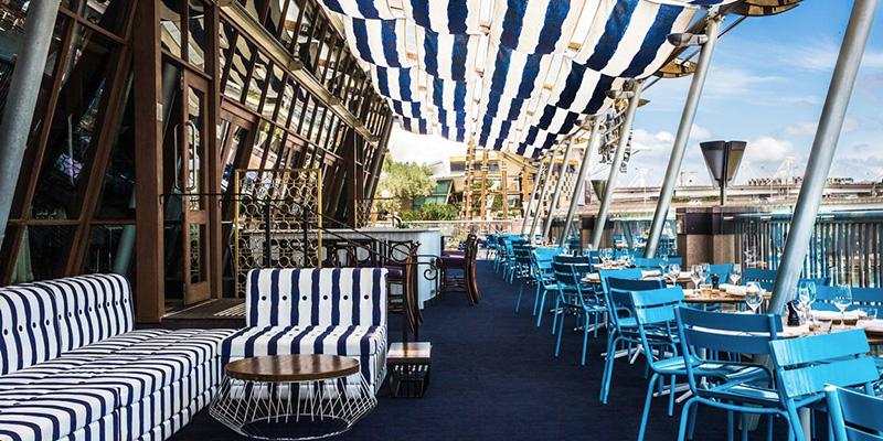 Cafe del Mar 1.jpg