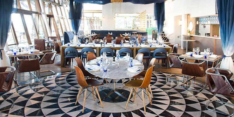 Cafe del Mar 2.jpg