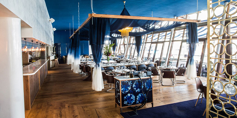 Cafe del Mar 3.jpg