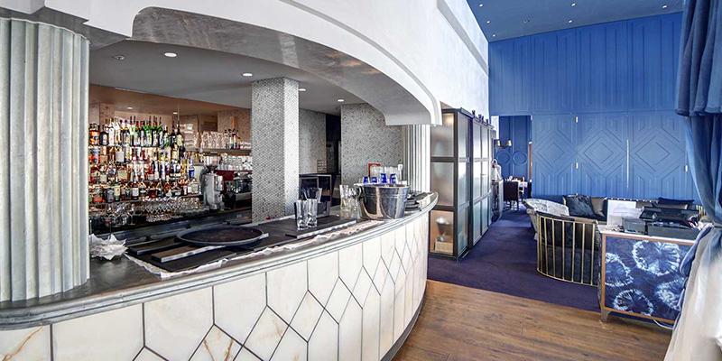 Cafe del Mar 5.jpg