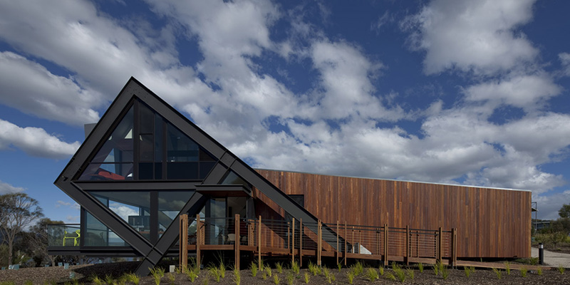 MONA Pavilion 4.jpg
