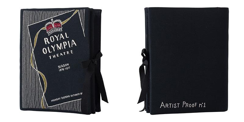 Olympia Le Tan Books 2.jpg