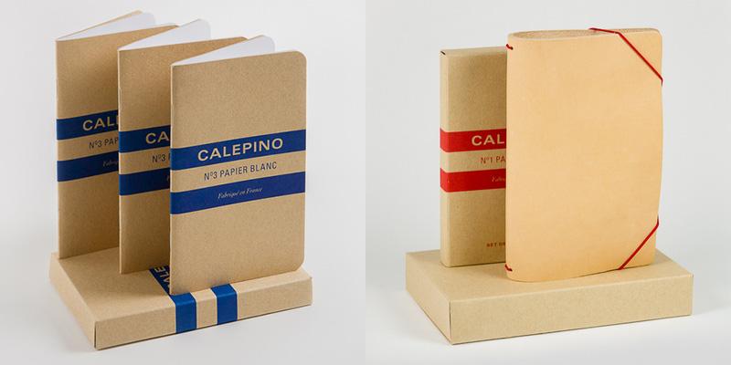 Calepino Stationery 4.jpg