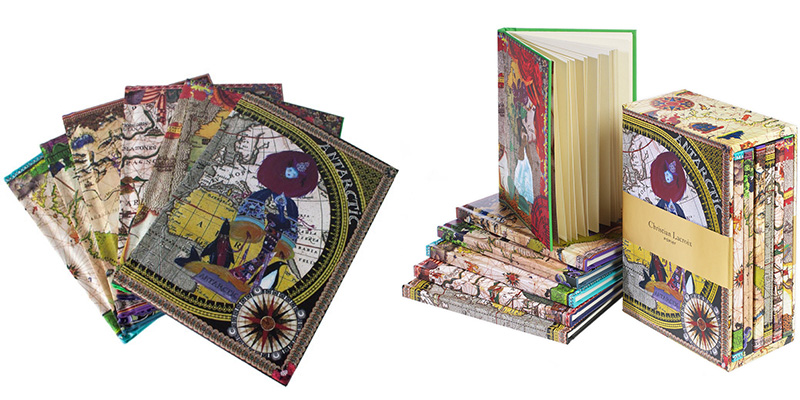 Christian Lacroix Stationery 1.jpg