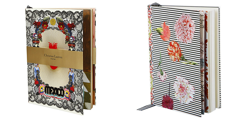 Christian Lacroix Stationery 2.jpg
