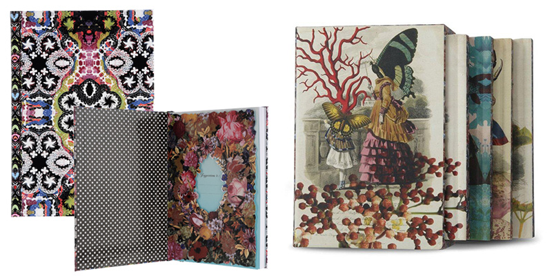 Christian Lacroix Stationery 3.jpg