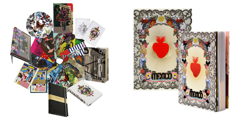 Christian Lacroix Stationery 4.jpg
