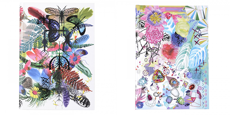 Christian Lacroix Stationery 5.jpg