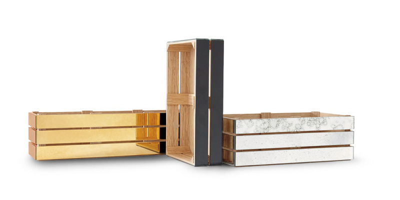 Antique Mirror Crate Collection 1.jpg