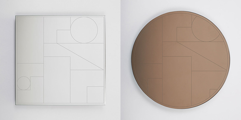 Heliot and Co Mirror 5.jpg