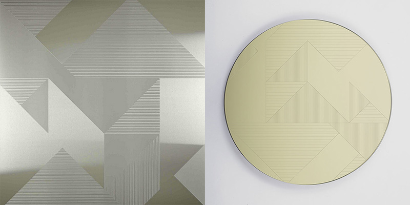 Heliot and Co Mirror 7.jpg