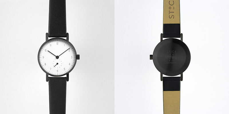 Stock Watches 1.jpg