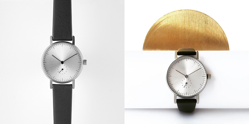 Stock Watches 2.jpg