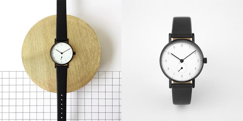 Stock Watches 3.jpg