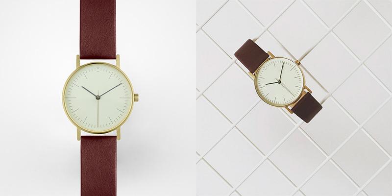 Stock Watches 4.jpg