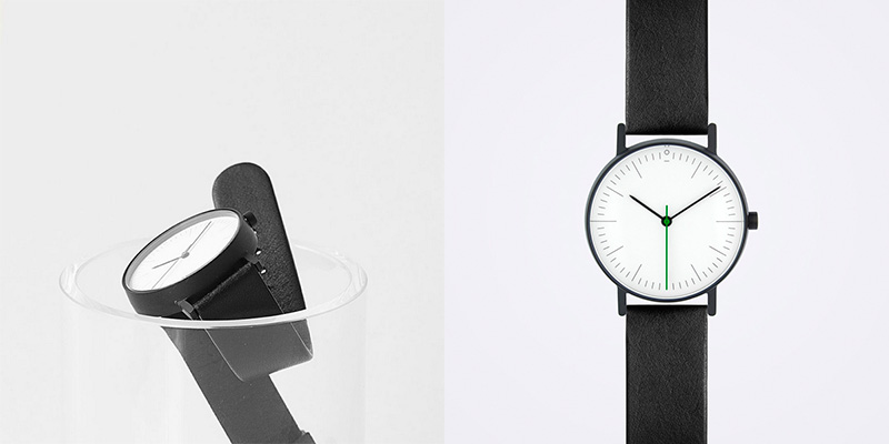 Stock Watches 5.jpg