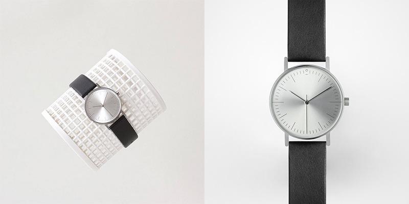 Stock Watches 6.jpg