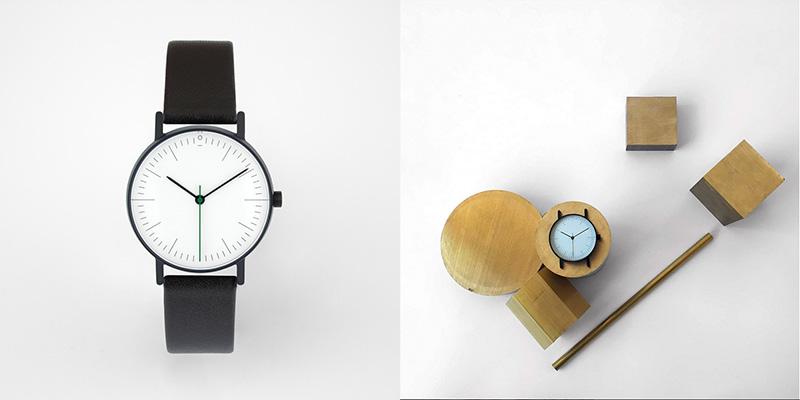 Stock Watches 8.jpg