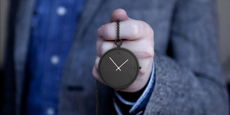 People People Pocket Watch 2.jpg