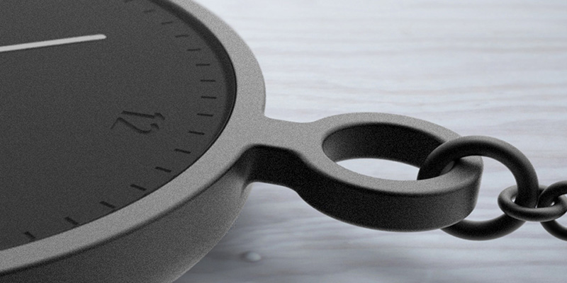 People People Pocket Watch 3.jpg