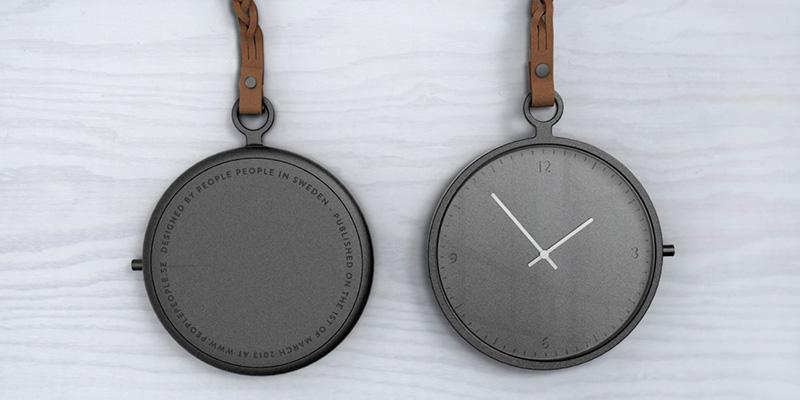 People People Pocket Watch 6.jpg