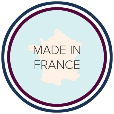Made in France Original Simple 400.jpg