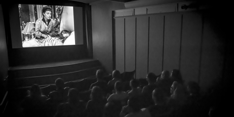 Golden Age Cinema 3.jpg