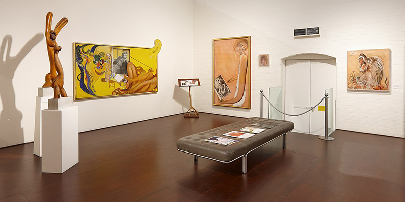 Brett Whiteley Studio 1.jpg