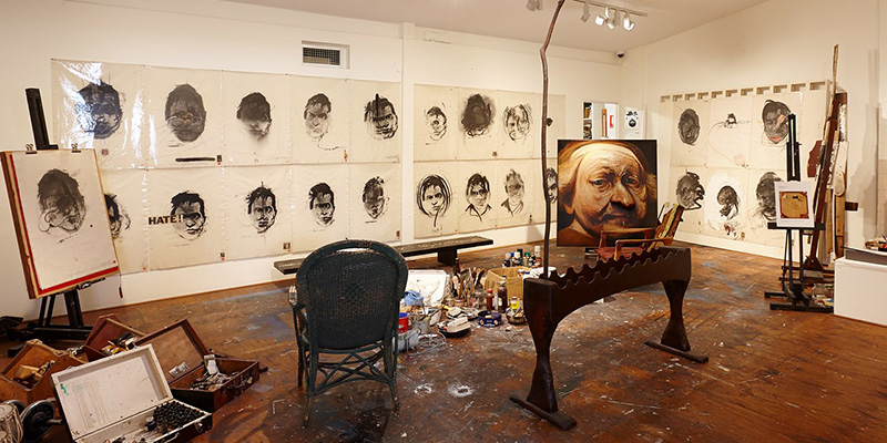Brett Whiteley Studio 2.jpg