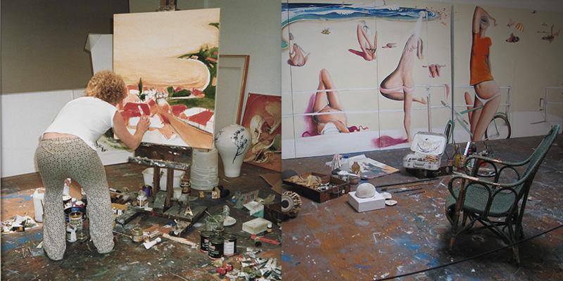 Brett Whiteley Studio 6.jpg