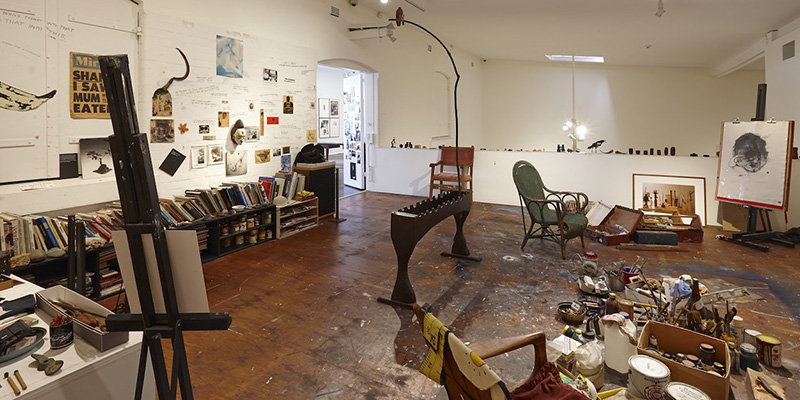 Brett Whiteley Studio 7.jpg
