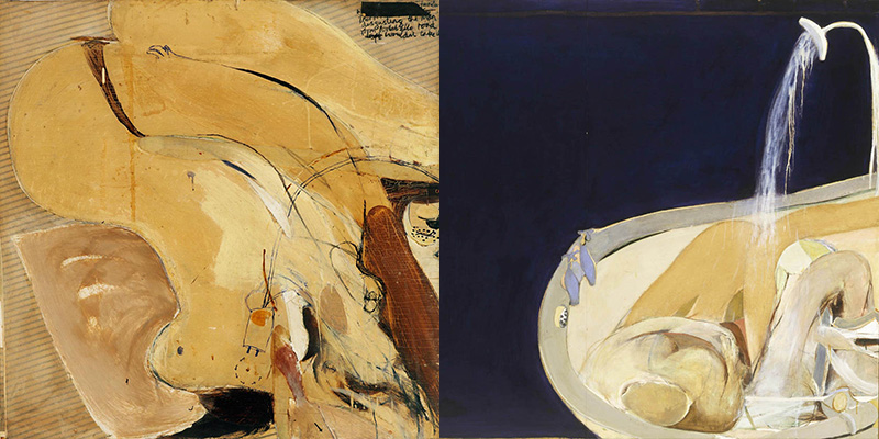 Brett Whiteley Studio 8.jpg