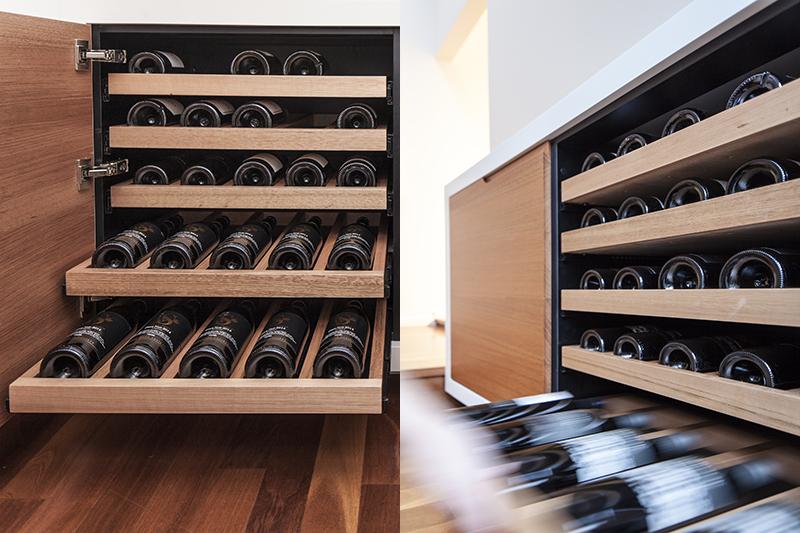 Drummoyne Wine Cabinet 1.jpg
