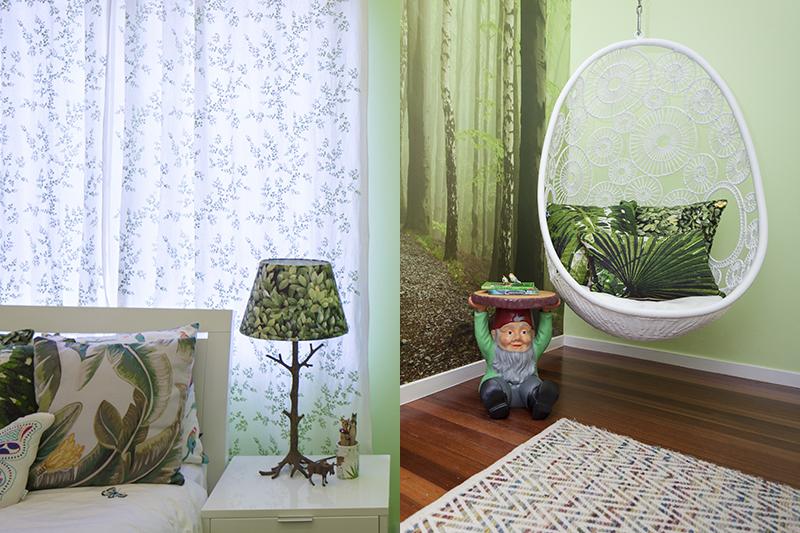 Drummoyne Forest Room 5.jpg