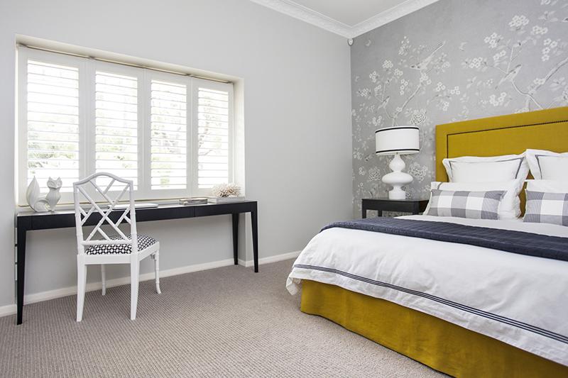 Woolwich Residence 3.jpg