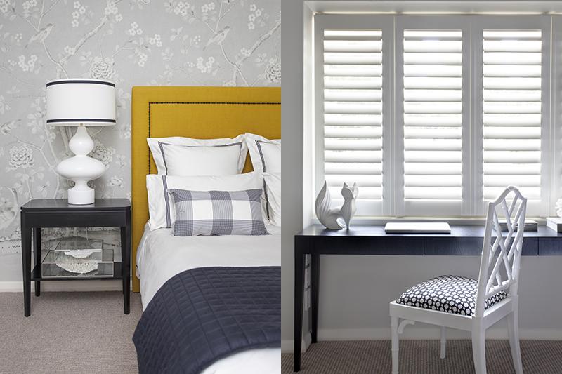 Woolwich Residence 6.jpg