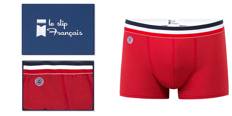 Le Slip Francais 6.jpg