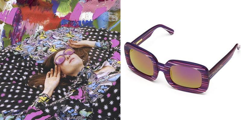 Romance Was Born Sunglasses 1.jpg