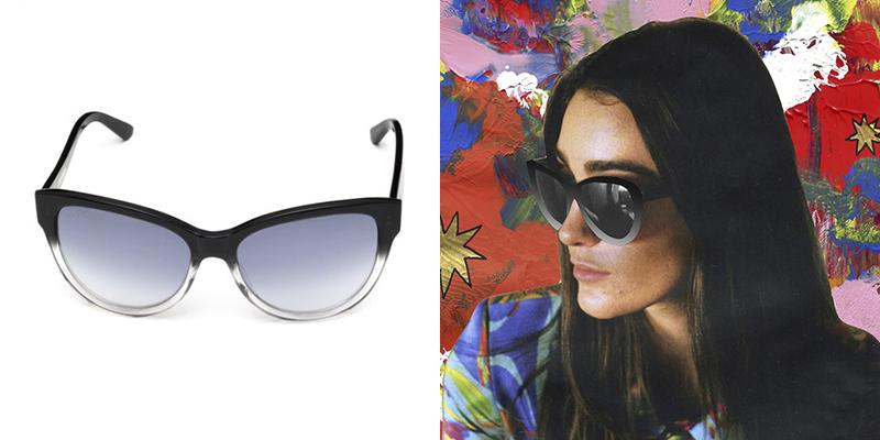 Romance Was Born Sunglasses 2.jpg