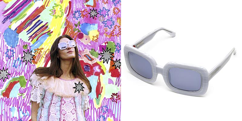 Romance Was Born Sunglasses 3.jpg