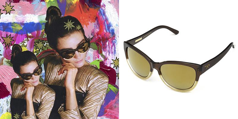 Romance Was Born Sunglasses 5.jpg