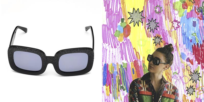 Romance Was Born Sunglasses 4.jpg