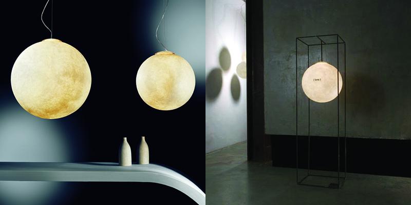 In-es Moon Lights 4.jpg