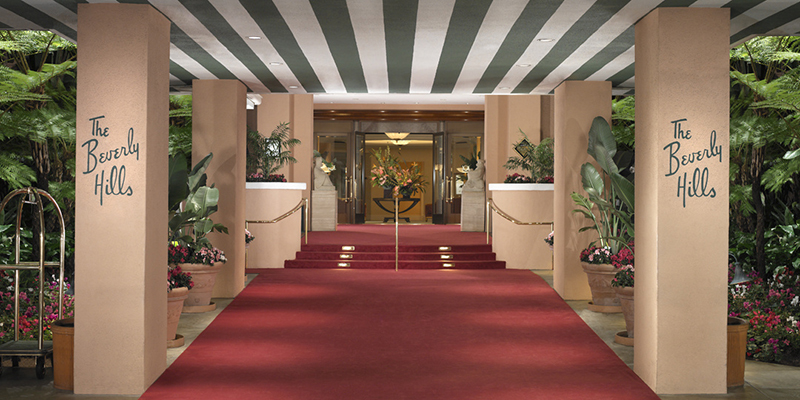 Beverly Hills Wallpaper 1.jpg
