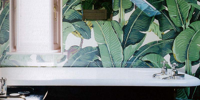 Beverly Hills Wallpaper 6.jpg