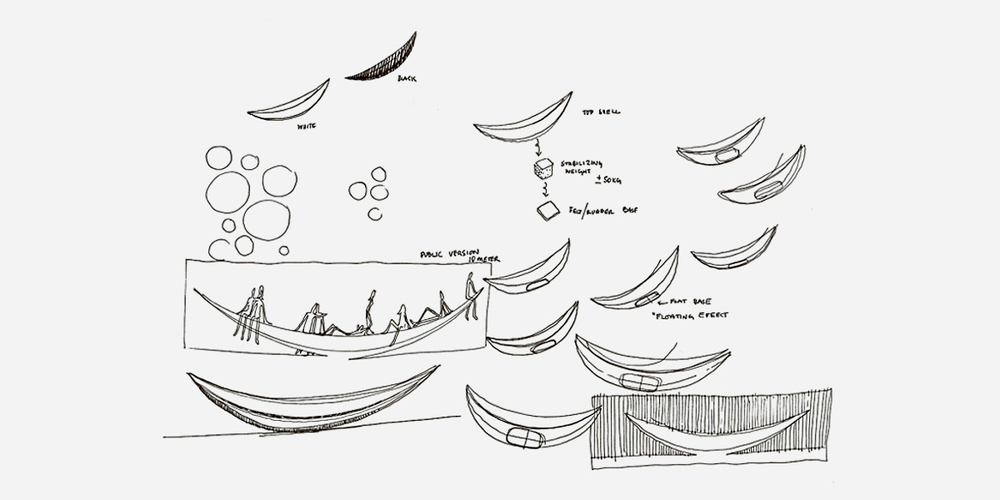 Macura Sulla Luna 5.jpg