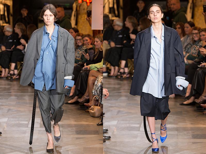 Vetements FW17 Couture 1.jpg