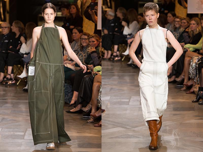 Vetements FW17 Couture 2.jpg