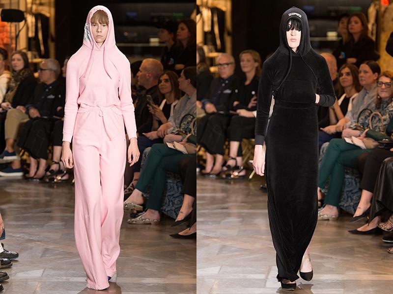 Vetements FW17 Couture 4.jpg