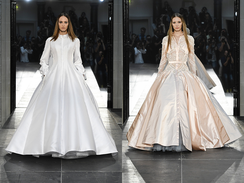 Alexis Mabille FW17 Couture 5.jpg